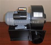 宇鑫高壓多級離心鼓風機高壓離心鼓風機工作原理