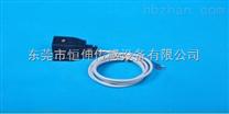GDM插头型信号传输模块