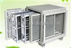 JYJ型餐饮油烟净化器厂家