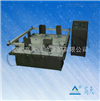 武汉振动试验台生产厂家,振动台厂家