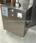 鐵嶺臭氧發生器,鐵嶺臭氧發生器廠家及價格