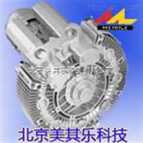 美其乐气环真空泵流量稳定  运行噪音低010-56370019