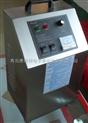 锦州移动式臭氧发生器,锦州臭氧发生器标准