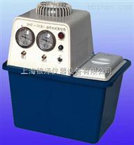 循环水真空泵SHZ-D(Ⅲ),耐腐蚀,无污染,噪音低