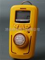 便携式二氧化氮气体报警器