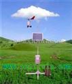 一体化风速风向传感器 型号:ZH1157