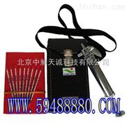 多種氣體檢測器 型號:ZH1114