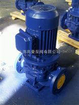 自动增压水泵/高压注水加压泵/高压试压泵/加压泵
