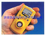 便攜式一氧化碳泄漏報警儀  GAXT-M-DL一氧化碳檢測儀