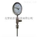 KY3663-液体压力式温度计