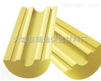 辽源哪里有高强度聚氨酯板代理,出厂价