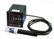 PHG-2-工业在线式PH计(污水处理)PHG-20