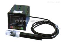 工業在線式PH計(汙水處理)PHG-20