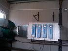 大连油烟净化器厂家,厨房油烟净化器,油烟净化器价格