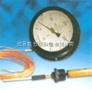 KY3560-压力式温度计
