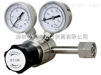 進口不鏽鋼減壓器|單級不鏽鋼減壓器|雙級不鏽鋼減壓閥