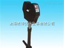 激光掃描測徑儀ETD-05B,激光測徑儀,測徑儀