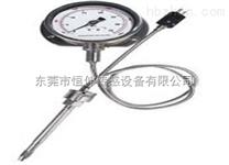 PTS124B-133G 微型电子尺