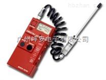 日本理研進口GP-88AS便攜式苯、甲苯、二甲苯、氣體檢測儀