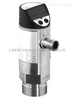 哈威DG5E型电液压力继电器