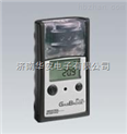 燃氣檢測儀,深圳燃氣泄漏檢測儀