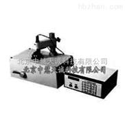 轴承接触角测量仪 型号:ZH9979