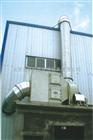 淬火热处理车间油烟净化工程,淬火油槽油烟收集净化