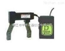 磁粉探傷儀B310PDC