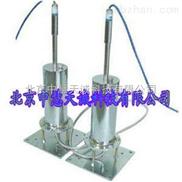 静力水准仪/埋入式连通液位沉降计 型号:ZH9961