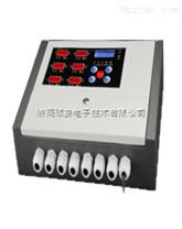 淮北天然氣報警器,銅陵安慶天然氣報警裝置