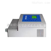 張家口威海硫化氫氣體檢測儀報價