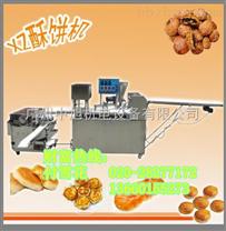 绿豆饼机 做绿豆饼的机器 做豆饼机价格