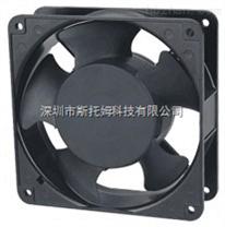 控制柜散热风扇 控制柜风扇-控制柜风机-控制柜散热风机