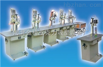 天津聚氨酯泡沫填缝剂生产设备