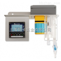 CT-6110-POL上泰余氯/PH變送器