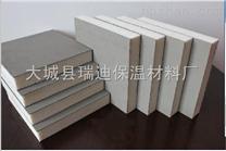 大连双面水泥基聚氨酯板多少钱一方