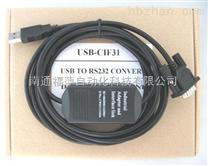 现货供应施耐德PLC模块一级代理140CRP81100