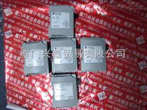 OMRON 3Z4L-C6000V2