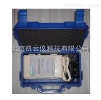 智能土壤水分/溫度監測記錄儀