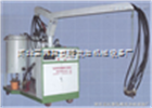 聚氨酯灌装机哪家好/高压灌装机出厂价