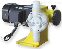 EQDJLEQDJL隔膜式計量泵