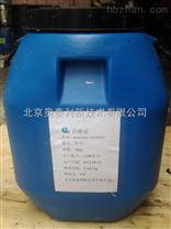 大同混凝土表面增强剂,混凝土增强剂厂家