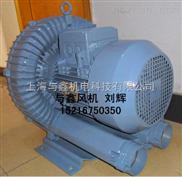 RB-055-防腐蝕高壓鼓風機