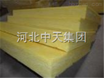 吳忠市彩鋼玻璃棉氈廠家,鋼絲網複合玻璃棉氈價格