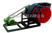 G/Y4-68锅炉风机