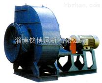 G/Y4-73锅炉风机