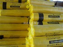 張家港市半硬質玻璃棉板價格##半硬質玻璃棉板生產廠家