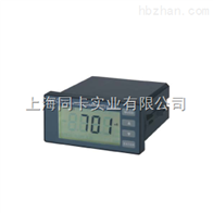 JENCO 3321/3331美國JENCO電導率、電阻率變送器3321/3331