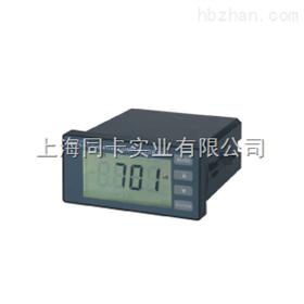 JENCO 3321/3331美国JENCO电导率、电阻率变送器3321/3331