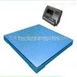 天津电子秤,3吨电子地磅啥价格